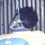 টাঙ্গাইলে ৪ দিন নিখোঁজের পর রুবেল নামে এক অটো চালকের লাশ উদ্ধার