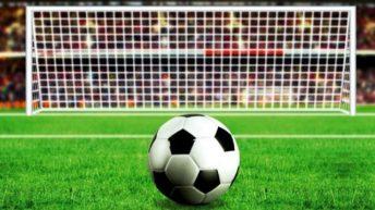জ্যামাইকার শিশু বালকের অসাধারন ফুটবল নৈপুণ্য